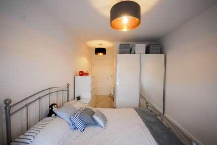 Lock House,High Road, Leyton, Image 14