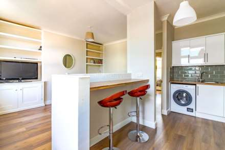 Property For Sale Grange Park Road, Leyton, London