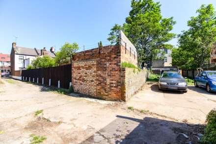 Grange Park Road, Leyton, Image 14