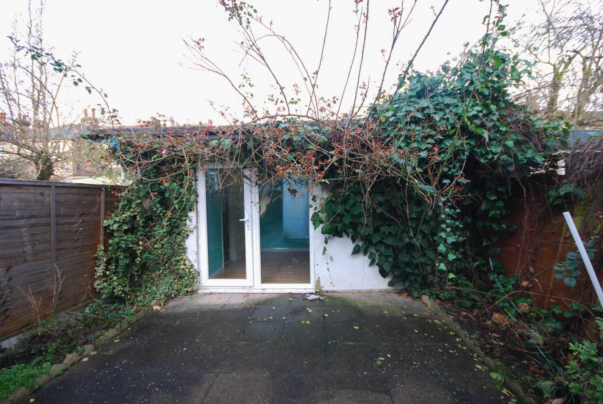 Cromer Road, Leyton, Image 10
