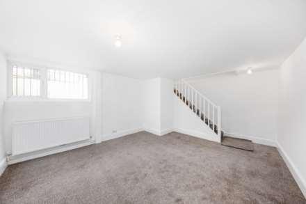 Grange Park Road, Leyton, Image 12