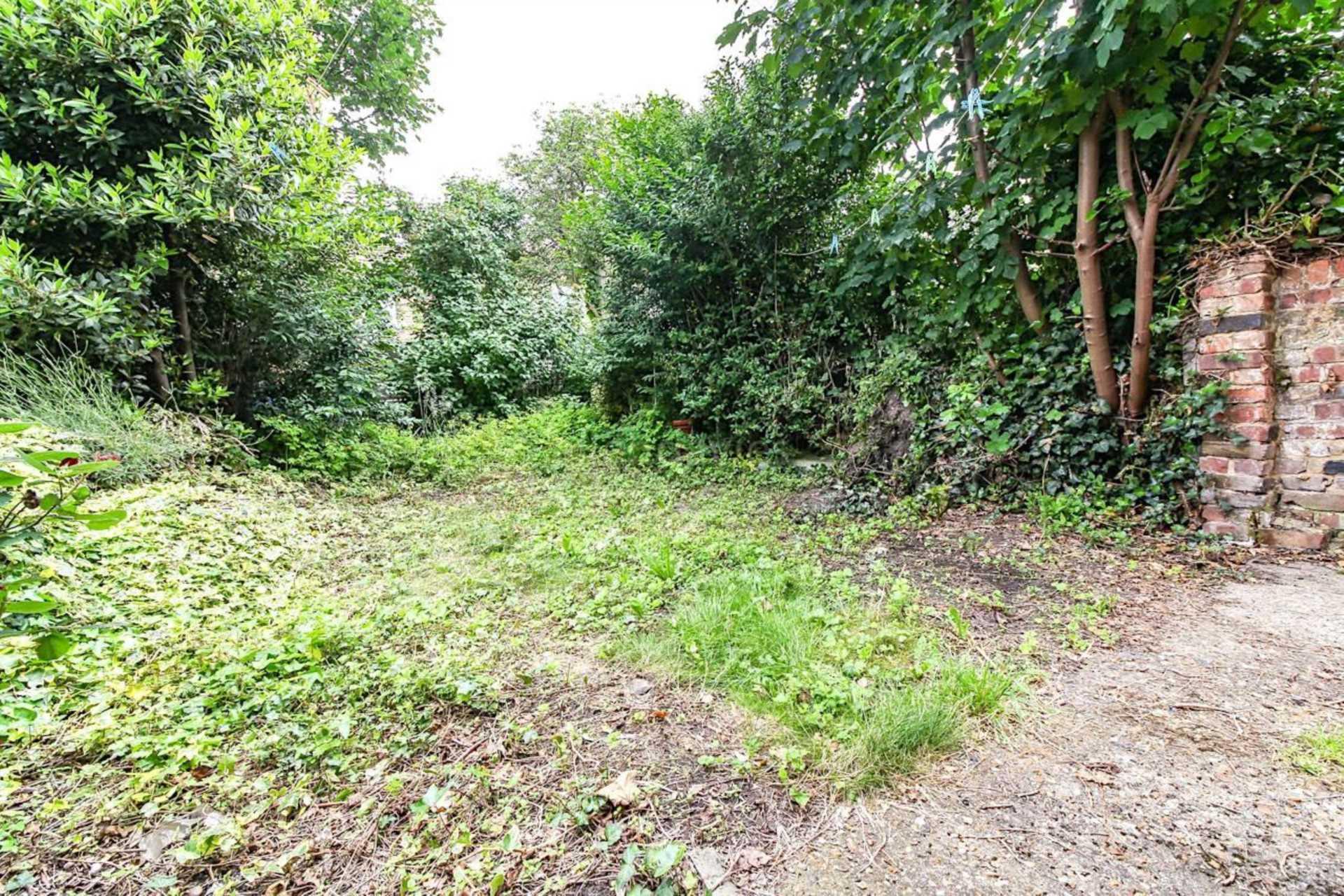Frith Road, Leytonstone, Image 16