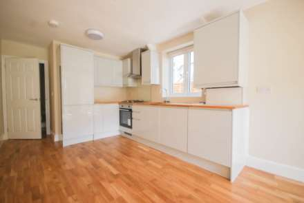 Property For Sale Francis Road, Leyton, London