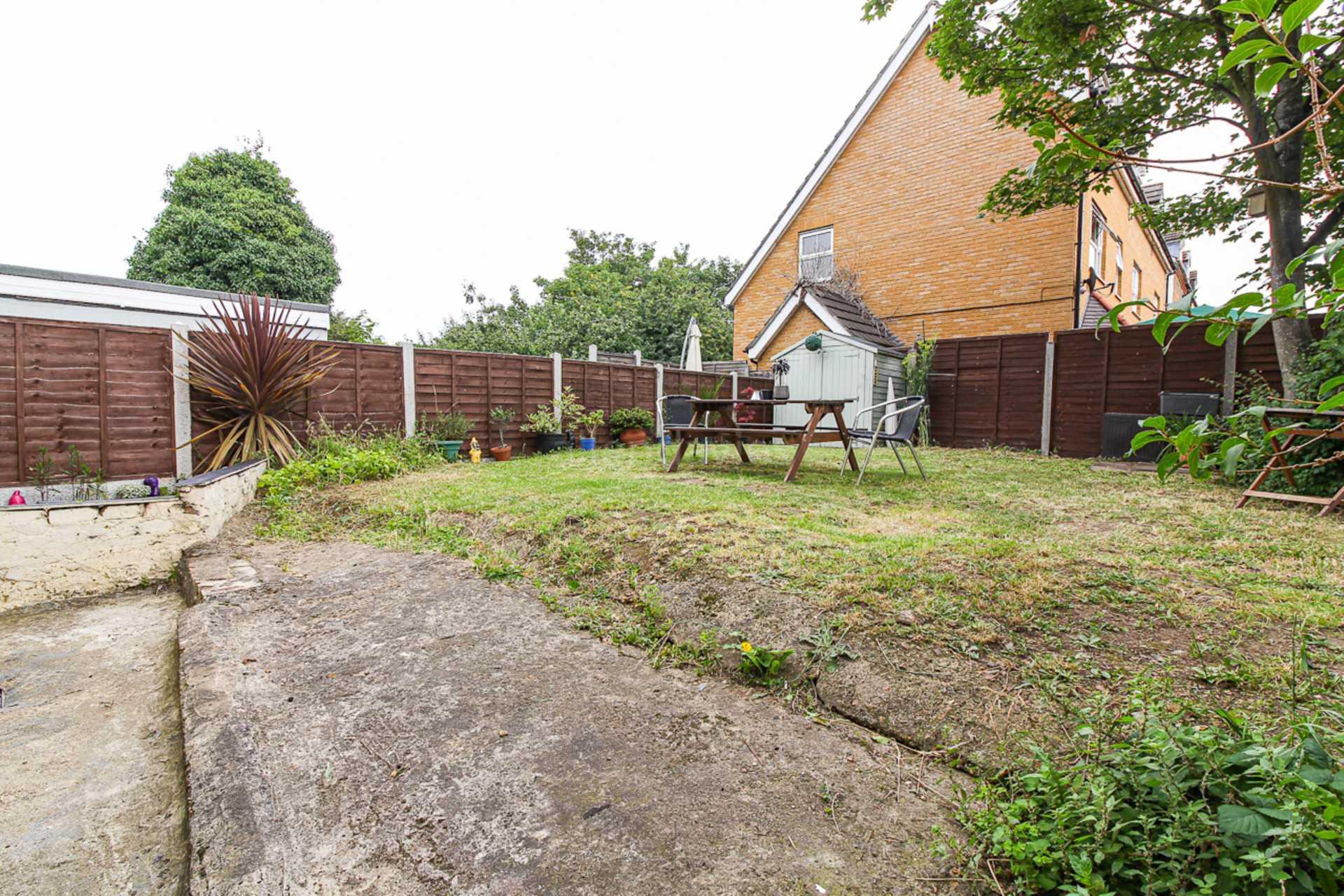 Oliver Road, Leyton, E10, Image 16