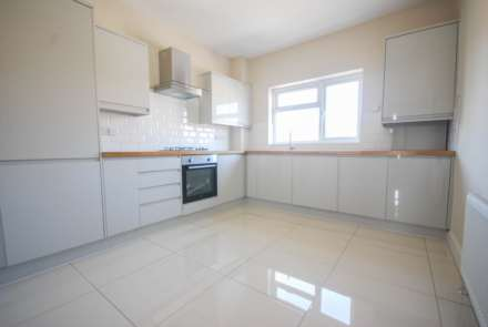 Property For Sale Claude Road, Leyton, London