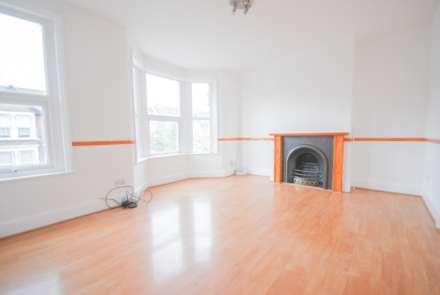 Property For Sale Lea Hall Road, Leyton, London