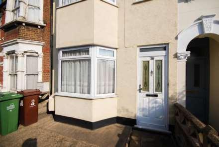 Westdown Road, Stratford, Image 12