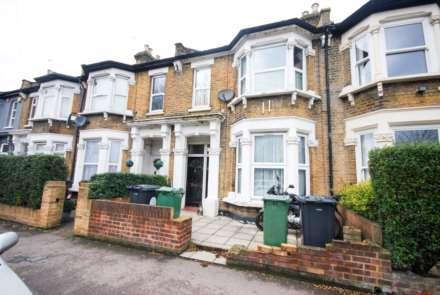 Buckingham Road, Leyton, Image 1