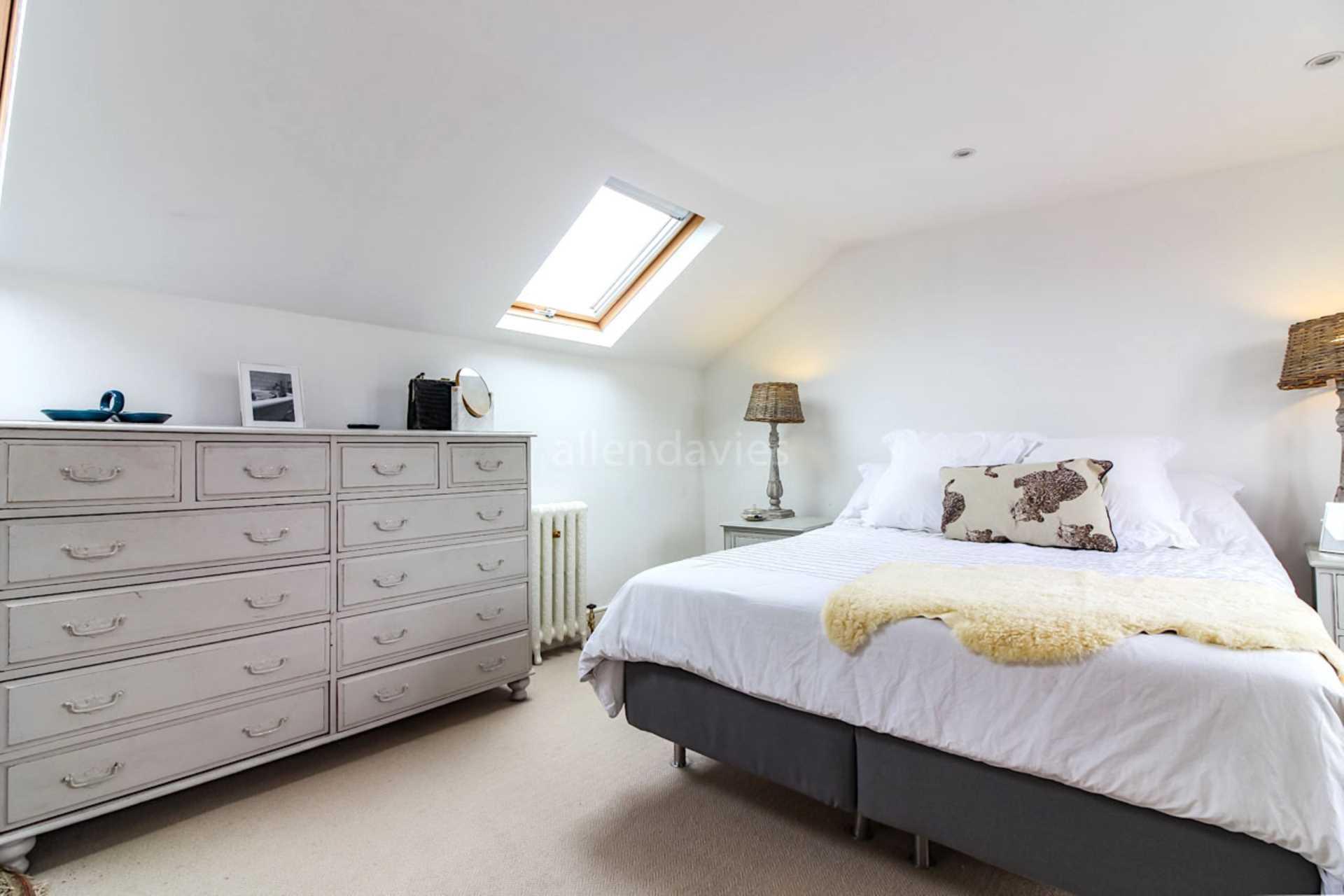 Morley, Leyton, Image 19