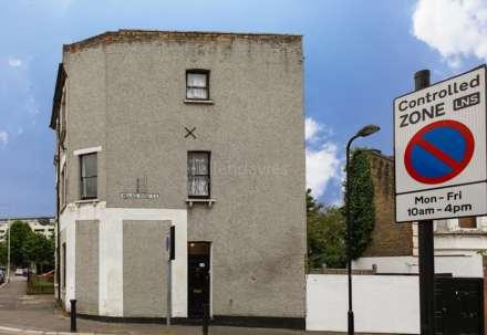 Langthorne Road, Leytonstone, Image 14