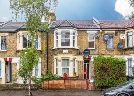 Property For Sale Scotts Road, Leyton, London