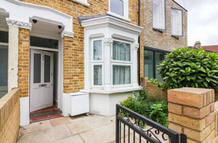 Property For Sale Lindley Road, Leyton, London