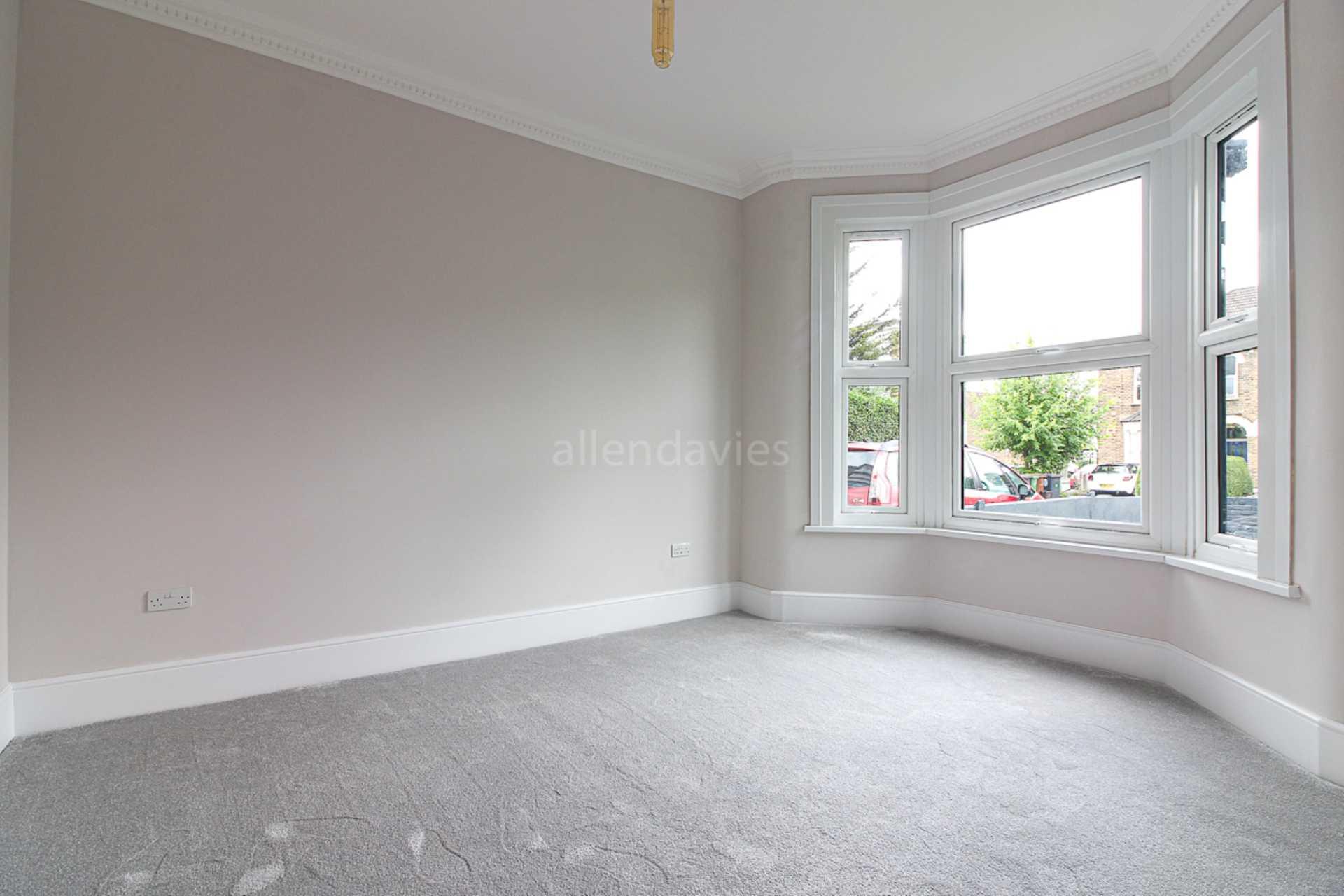 Bulwer Road, Leytonstone, E11, Image 17