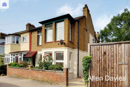 Beacontree Road, Leytonstone, Image 12