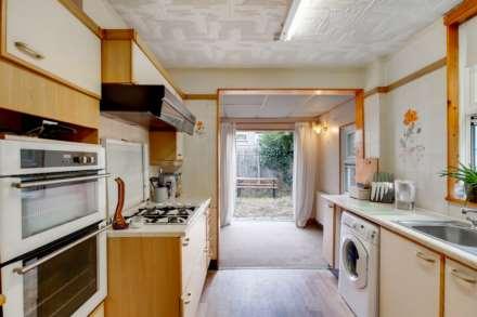 Dawlish Road, Leyton, Image 5