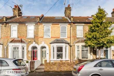 Property For Sale Balmoral Road, Leyton, London