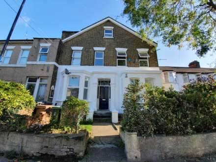 Property For Sale Vicarage Road, Leyton, London