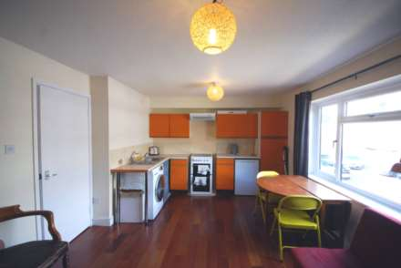 Property For Rent Buckland Road, Leyton, London