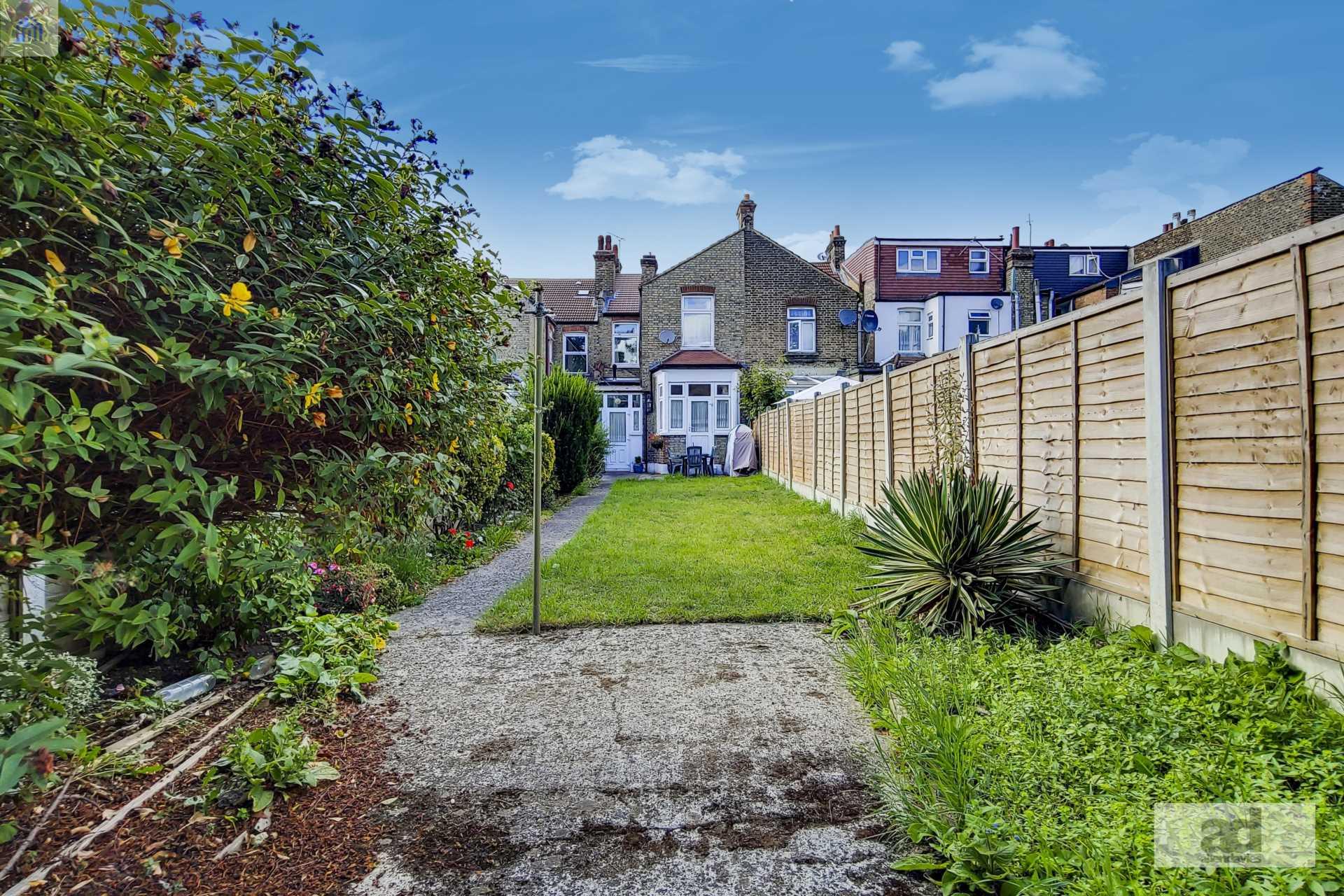 Colchester Road, Leyton,E10, Image 18