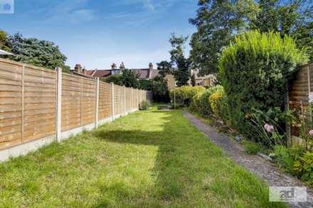 Colchester Road, Leyton,E10, Image 19