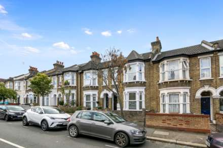 Norlington Road, Leytonstone, E11, Image 10