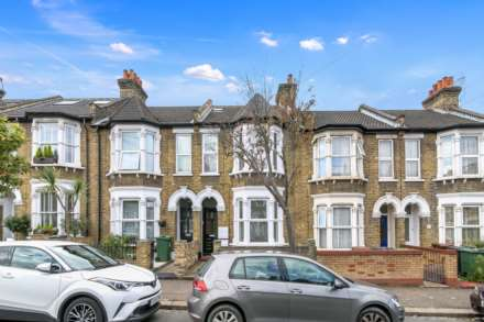 Norlington Road, Leytonstone, Image 10