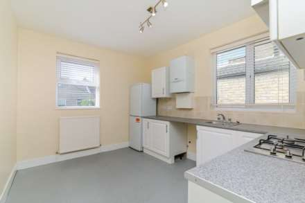 Norlington Road, Leytonstone, Image 4