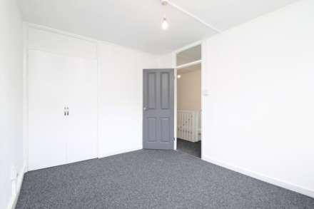 Leyton Grange Estate, Leyton, Image 6