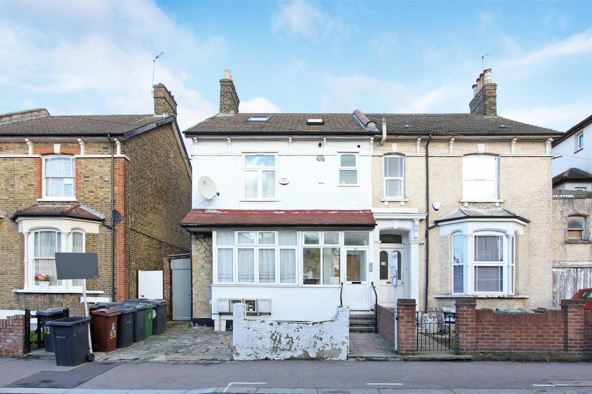 Grange Park Road, Leyton, E10, Image 7