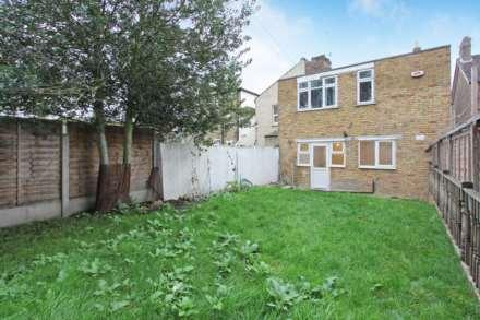 Grange Park Road, Leyton, E10, Image 9