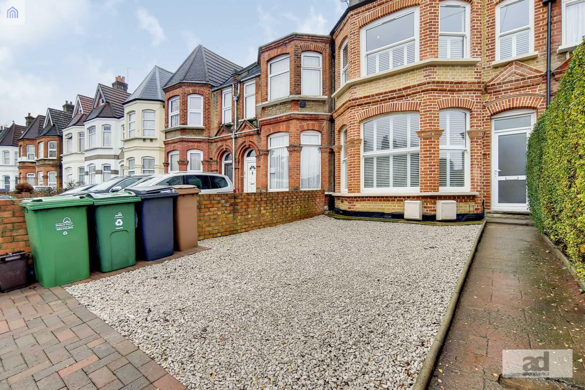 Fillebrook Road, Leytonstone, Image 12