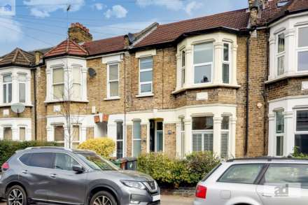 Property For Sale Dawlish Road, Leyton, London