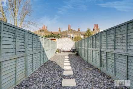 Dawlish Road, Leyton, Image 14