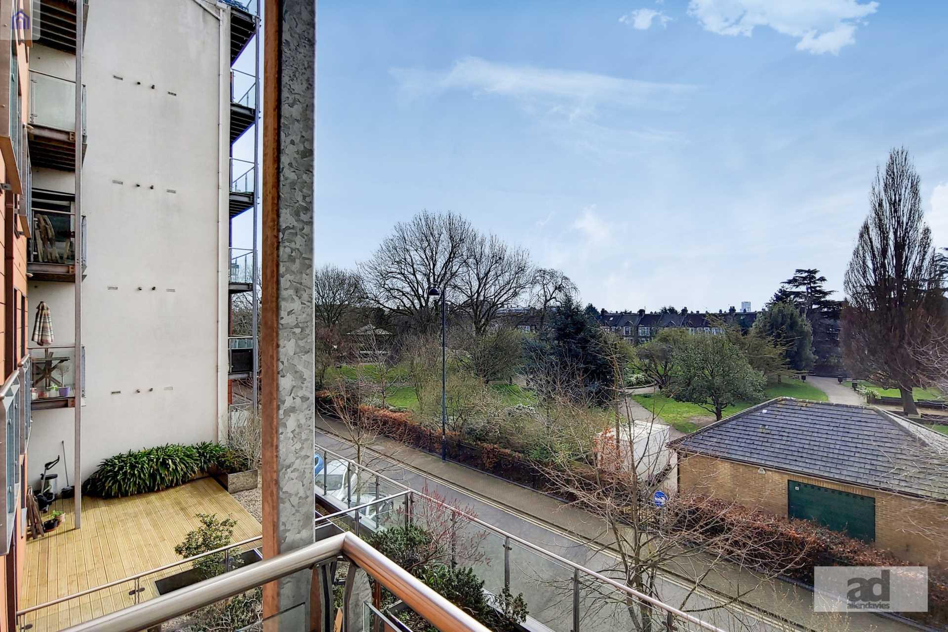 McFadden Court, Buckingham Road, Leyton, E10, Image 7