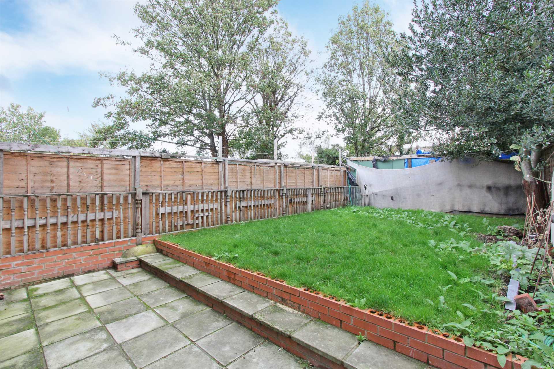 Grange Park Road, Leyton, E10, Image 17