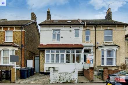 Grange Park Road, Leyton, E10, Image 1