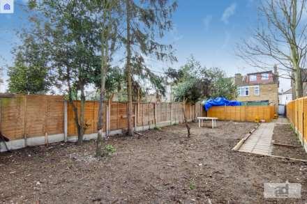 Grange Park Road, Leyton, E10, Image 8