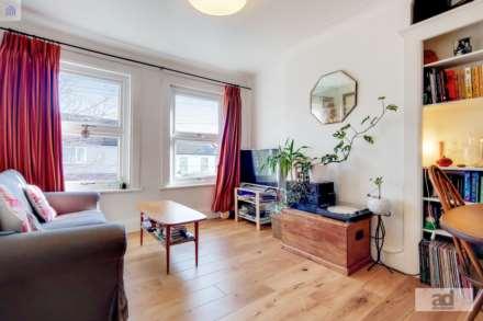 Property For Sale Grange Park Road, Leyton, London