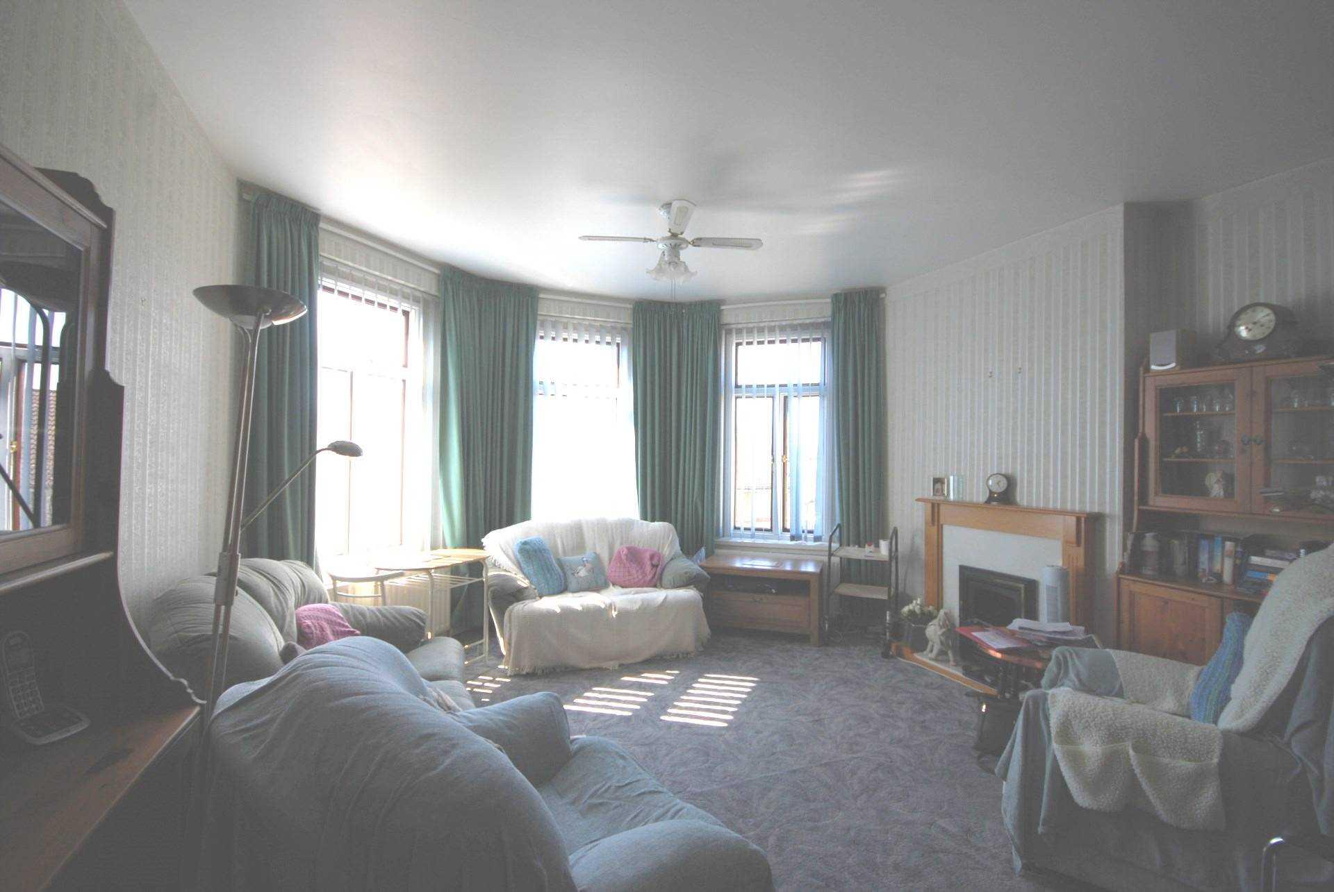 Etloe House, Leyton, E10 7DF, Image 4