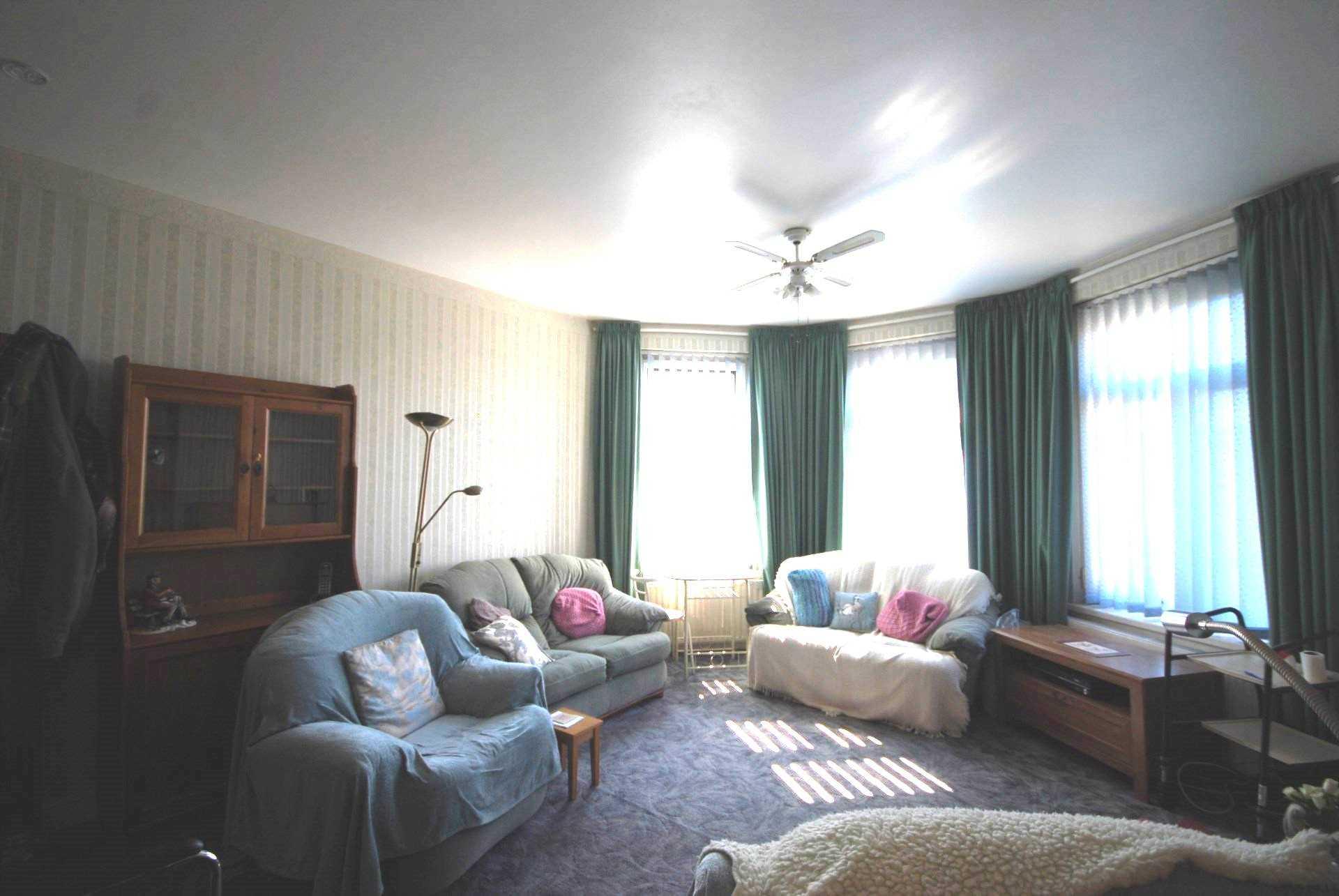 Etloe House, Leyton, E10 7DF, Image 5