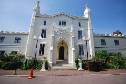 Etloe House, Leyton, E10 7DF, Image 10