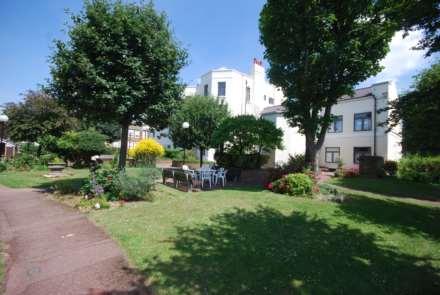Etloe House, Leyton, E10 7DF, Image 2