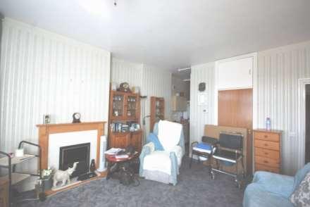 Etloe House, Leyton, E10 7DF, Image 3