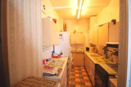 Etloe House, Leyton, E10 7DF, Image 6