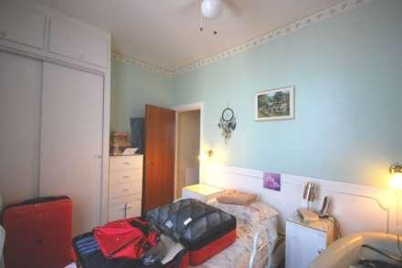 Etloe House, Leyton, E10 7DF, Image 8