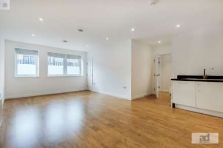 Property For Sale High Road, Leyton, London