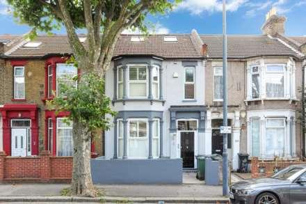 Property For Sale Warren Road, Leyton, London