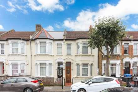 Property For Sale St Marys Road, Leyton, London