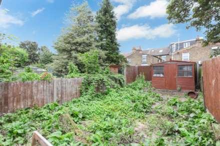 St Marys Road, Leyton, E10 5RE, Image 11