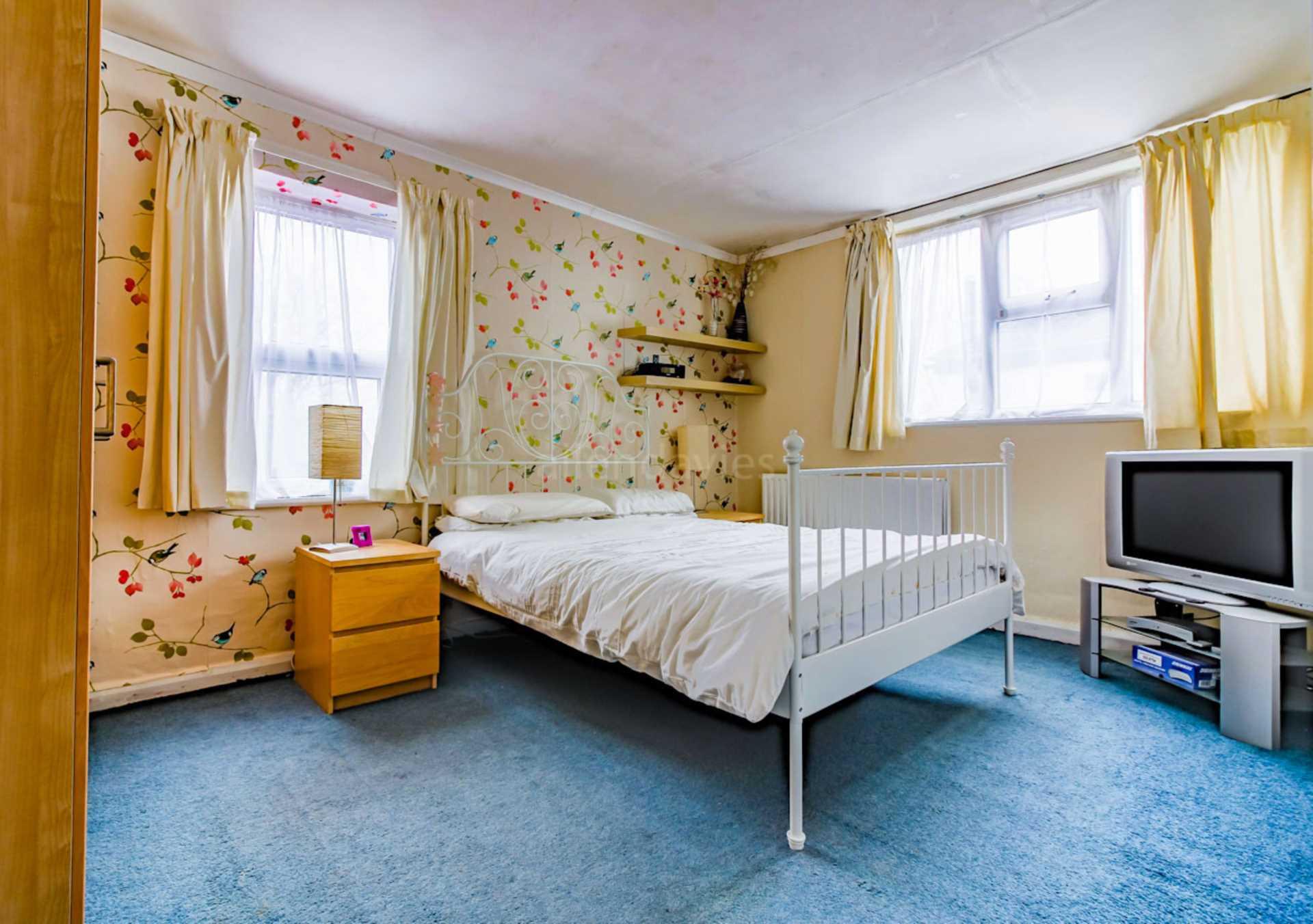 Goldsmith Road, Leyton, Image 9